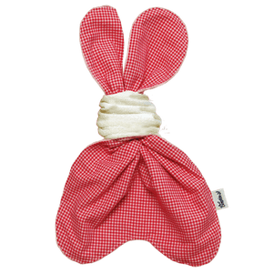 KEPTIN-JR: Knottiez - Rabby Mummy (34cm)