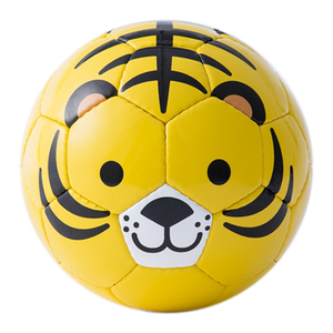 Football Zoo - Tiger
