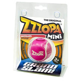 ZZZOPA Mini - Grand Slam