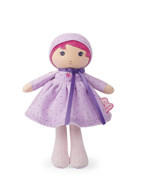 KALOO Lise K Doll - Medium