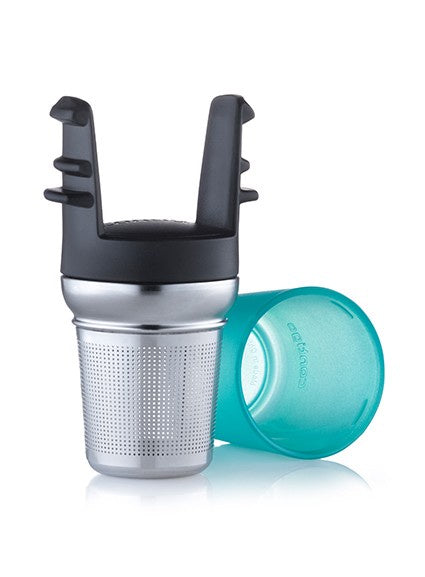 CONTIGO Autoseal Tea Infuser for West Loop