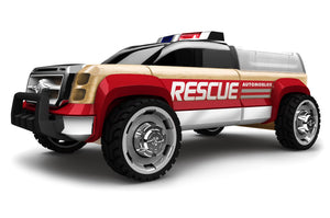 AUTOMOBLOX 2016 T900 rescue