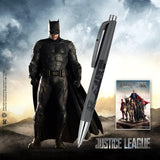 Carand'Ache 888 Infinite, Justice League Ballpen