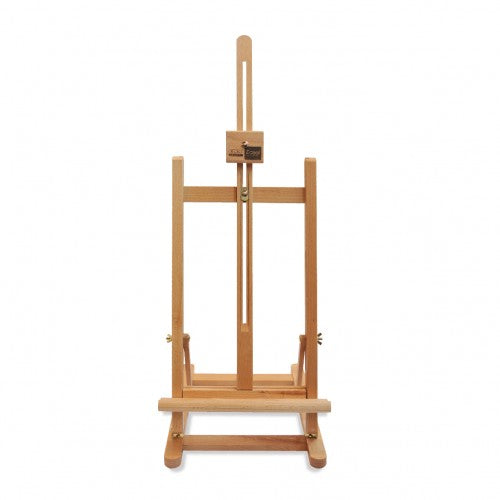 KCK Table Easel - Beech