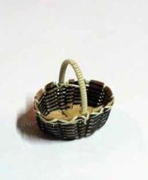 KRAUL Basket small