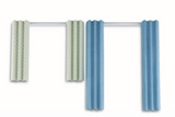 LUNDBY Smaland Ext Floor Curtains