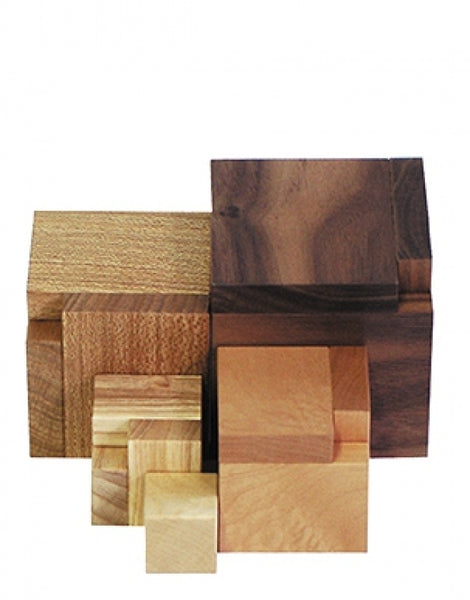 NAEF Edelholz Cella precious wood