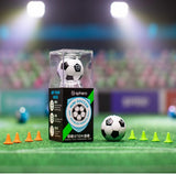 SPHERO Mini Special Edition - Mini Soccer