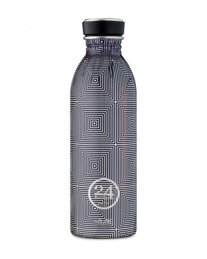 24BOTTLES Print Optical Collection 500ml