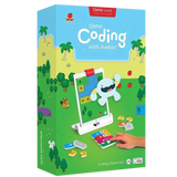 TANGIBLE PLAY Osmo Coding Awbie Game