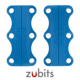 ZUBITS Size 3 - Large Adult / Sport