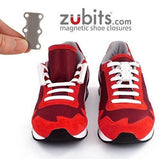 ZUBITS Size 1 - Child / Elder / Some Adults