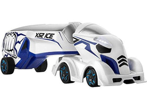 ANKI Supertruck X-52 ICE