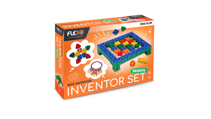 FLEXO Inventor Set