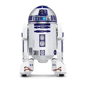 SPHERO Star wars R2D2