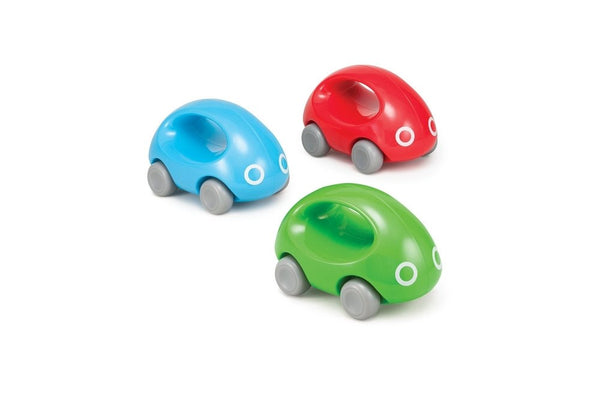 KID O mini go cars