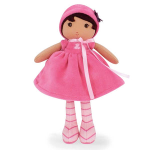 KALOO Emma K Doll - Medium