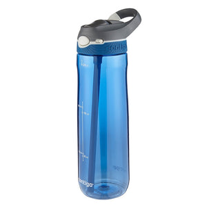 CONTIGO Ashland 24oz - Monaco/Grey