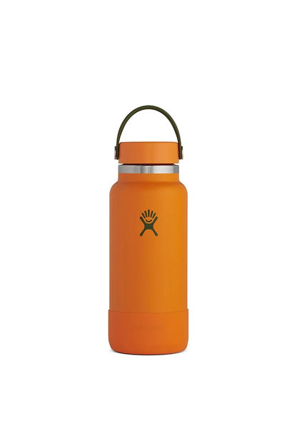HYDRO FLASK Timberline Limited Edition 32oz - Clementine