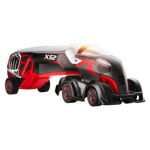 ANKI Supertruck X-52