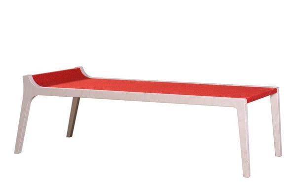 SIRCH Sibis Erykah - Children's Bench-Table