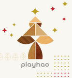 Playhao Gift Card