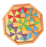 GRIMM'S mini octagon