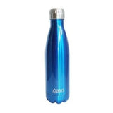 OASIS RC Insulated Drink Bottle 500ml