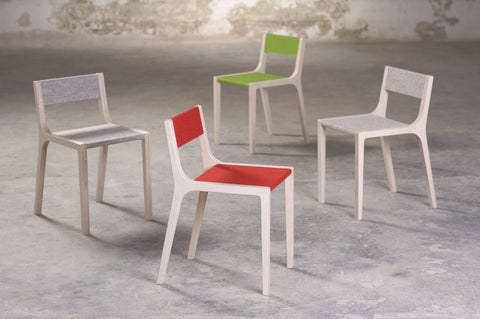 SIRCH Sibis Sepp - Children's Chair
