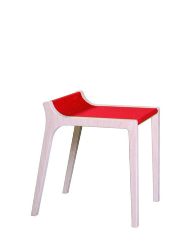 SIRCH Sibis Xarre - Children's Stool