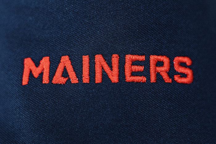 Why Mainers is launching in November, 2020