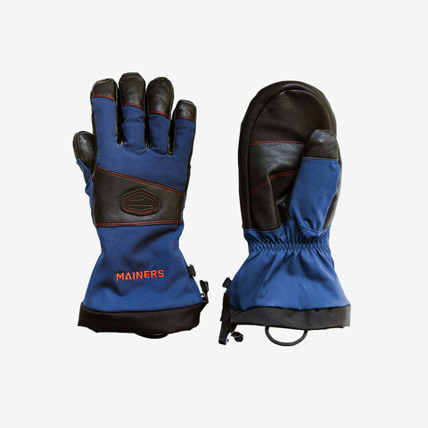 Gloves or Mitts…Which are Right for You?