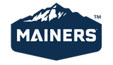 MyMainers