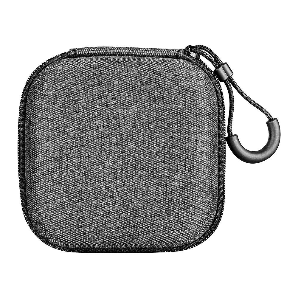 Square Universal Earbud & Cable Case