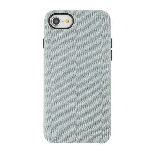 Fabric Wrap iPhone Case (6/7/8)