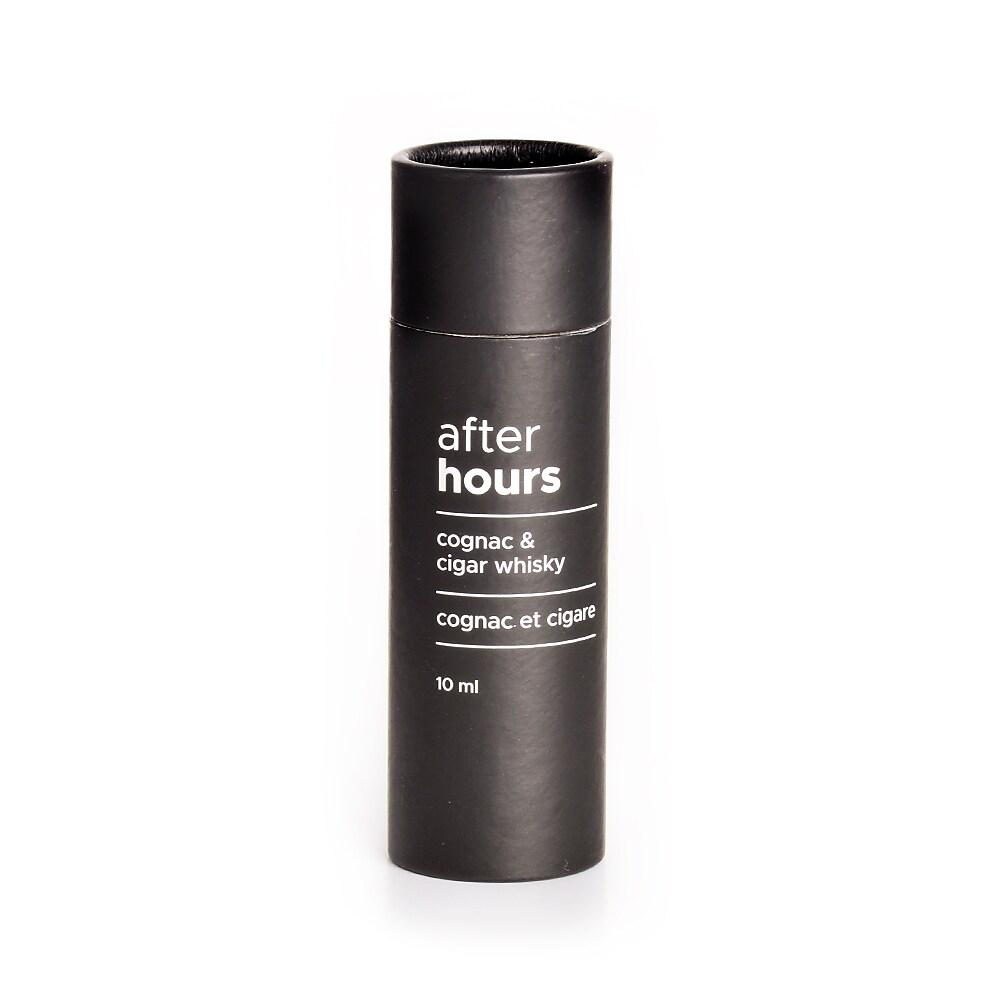 After Hours Essential Oil