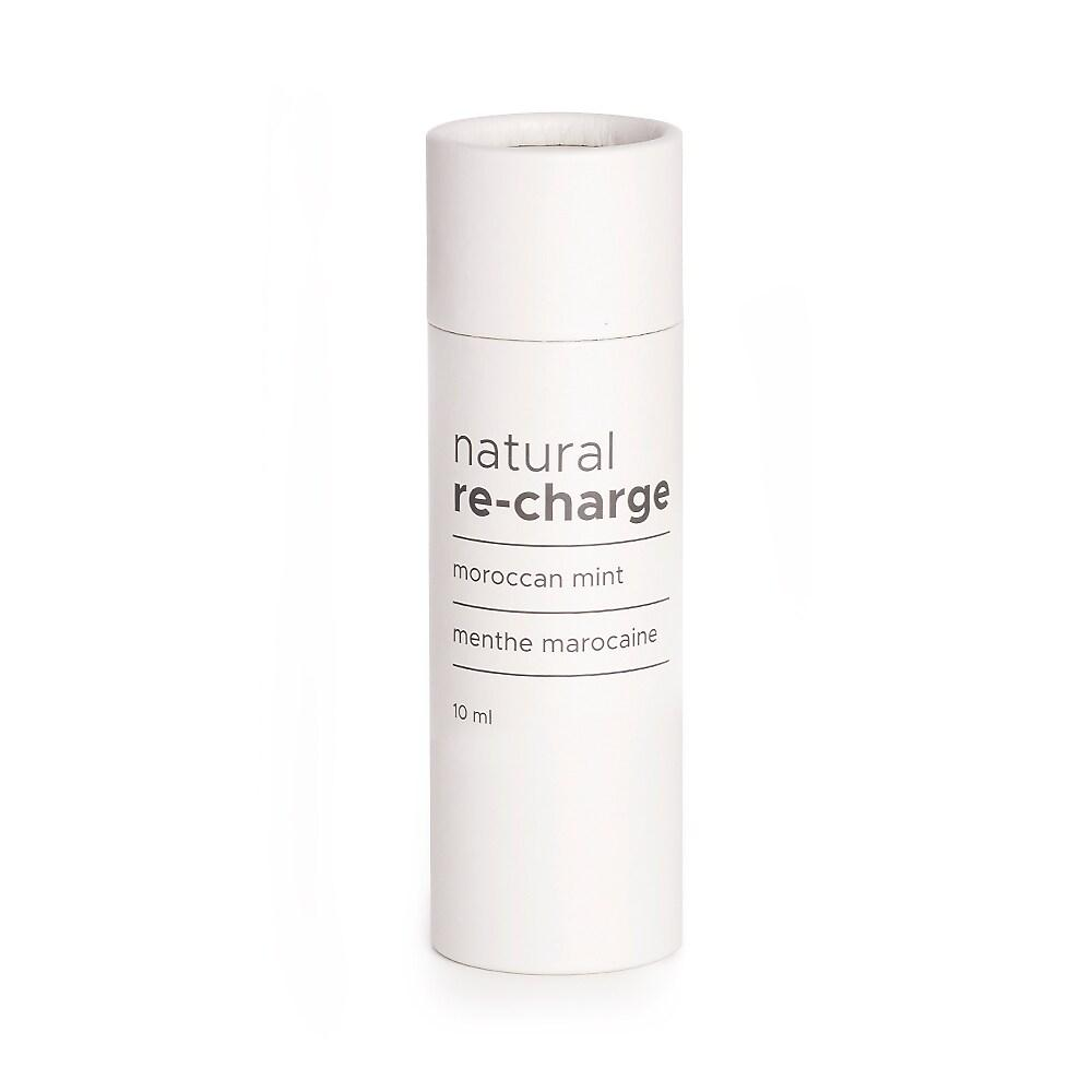 Natural Recharge Essential Oil
