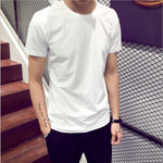Trendy Mens TShirt