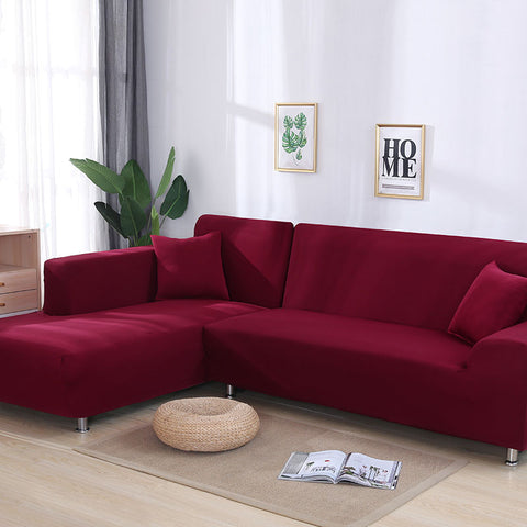 High Quality Sofa Covers