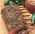 Rack of Lamb (Frenched)