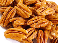 Pecans, Picked/Ready to Eat