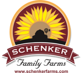 Schenker Family Farms