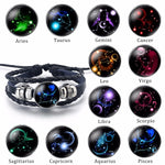 The Astrology Master Color Bracelet for Men or Women (40% Promo ends today!) FREE SHIPPING!