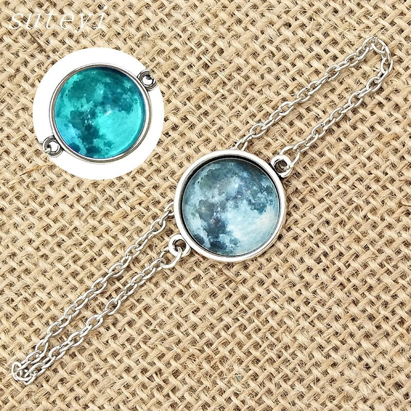 The Moonlight necklace