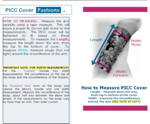 picc-line-cover-how-to-measure