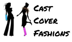Cast-Cover-Fashions-for-your-cast-picc-line-walking-boot-brace-covers