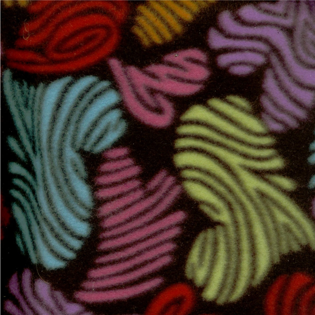 Fleece Casts Covers - Cozy Fashions for Casts TM Covers for