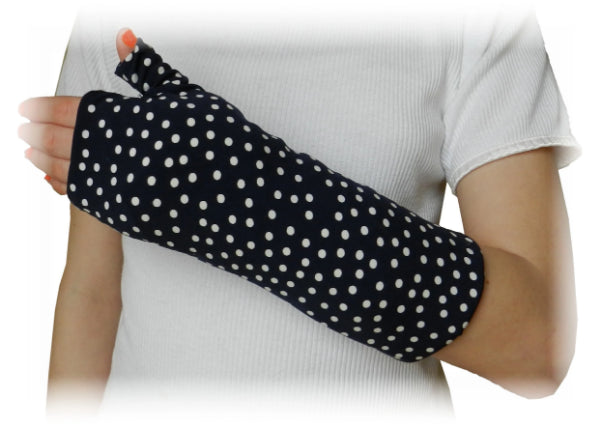 thumb-wrist-brace-cover-fashions