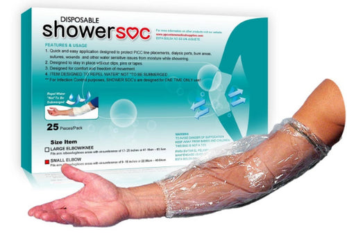 picc-line-cover-shower