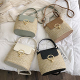 Bolso Casual Beach